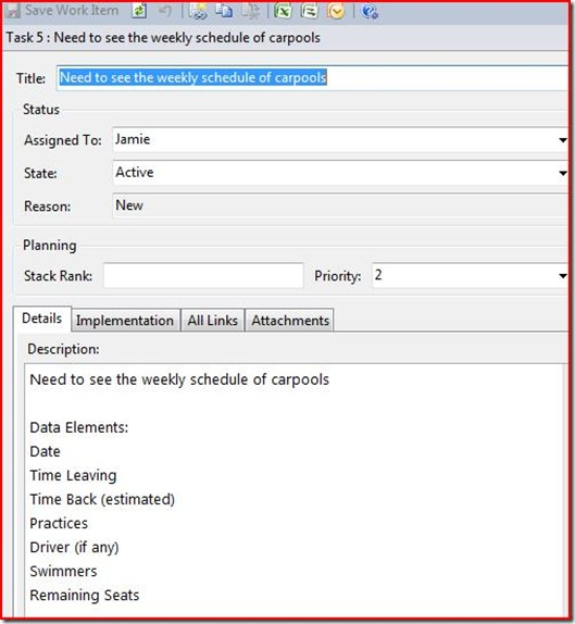 Carpool Schedule Template. angela s templates and more. domain ...