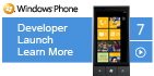 http://www.msdnevents.com/Default.aspx?keyword=windows+phone+7+developer+launch